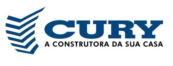 cury-facebook